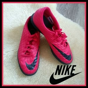 🆕 Nike Hypervenom X Sneakers